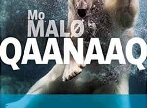 Photo of Mo malo – Qaanaaq – Tome 1