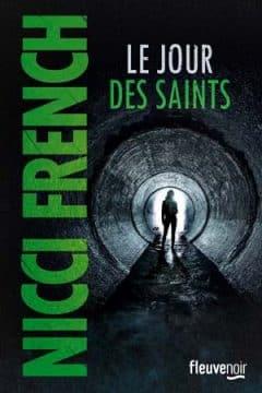 Nicci French - Le Jour des Saint