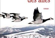 Photo de Nicolas Vanier – Donne-moi des ailes (2019)