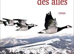 Nicolas Vanier - Donne-moi des ailes
