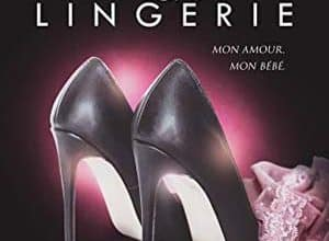 Penelope Sky - Insolente en Lingerie - Tome 8