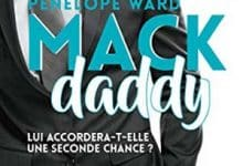 Photo de Penelope Ward – Mack daddy (2019)