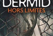 Photo de Val McDermid – Hors limites (2019)