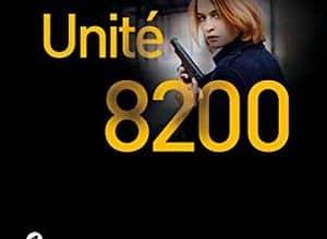 Dov Alfon - Unité 8200