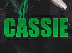 E. L. Todd - Cassie - Tome 5