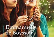Photo de Emmanuelle de Boysson – Les Années Solex