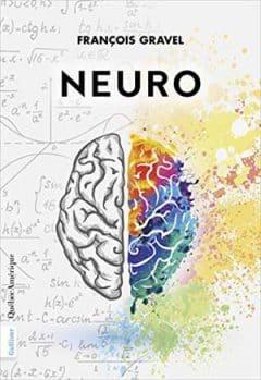 François Gravel - Neuro