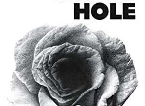 Frédéric Jaccaud - Glory hole