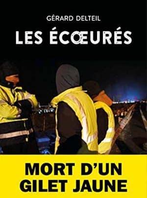Gérard Delteil - Les Écoeurés
