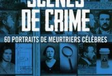 Jacques Expert - Scènes de crime