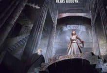 Régis Goddyn - L'ensorceleur des choses menues