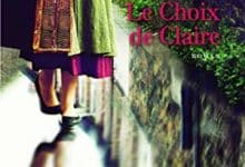 Photo de Sylvie Anne – Le Choix de Claire