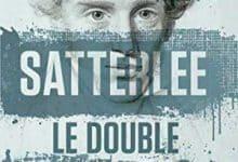 Thom Satterlee - Le double était parfait
