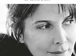 Photo of Tina Kieffer – Une déflagration d'amour (2019)