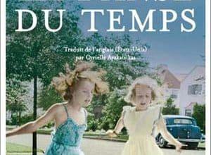 Anne Tyler - La danse du temps