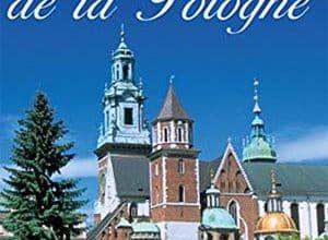 Beata de Robien - Le Roman de la Pologne