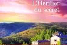 Photo de Christian Laborie – L'Héritier du secret