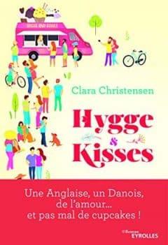Clara Christensen - Hygge and kisses