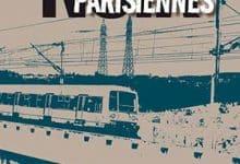 Photo de Collectif – Banlieues parisiennes noir (2019)