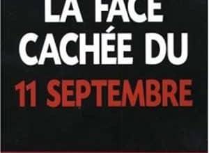 Photo of Éric Laurent – La Face Cachée du 11 Septembre