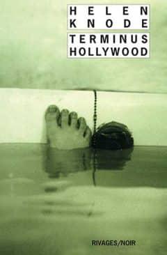 Helen Knode - Terminus Hollywood