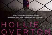 Photo de Hollie Overton – Perfide (2019)