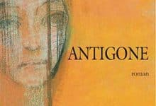 Photo de Jean Anouilh – Antigone