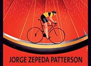 Jorge Zepeda patterson - Mort contre la montre