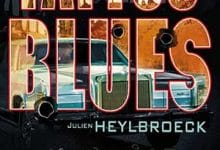 Julien Heylbroeck - Tattoo blues