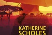 Katherine Scholes - La Reine des pluies