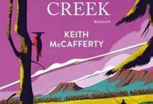 Photo de Keith McCafferty – Les morts de Bear Creek (2019)