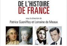 Photo de Les couples illustres de l'histoire de France