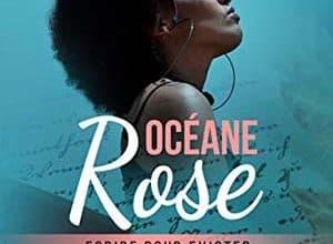 Photo de Maude Perrier – Océane Rose (2019)