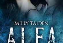 Photo de Milly Taiden – ALFA – Tome 1 (2019)