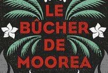 Photo de Patrice Guirao – Le Bûcher de Moorea (2019)