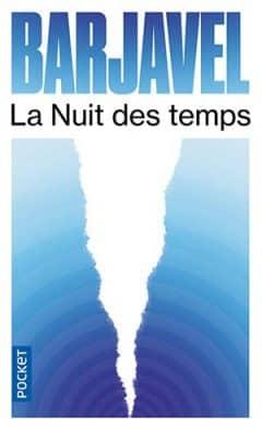 René Barjavel - La Nuit des temps 2
