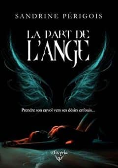 Sandrine Périgois - La part de l'ange