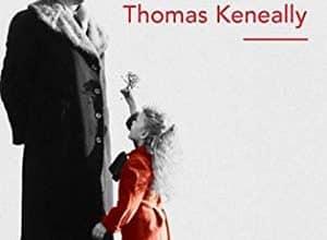 Thomas Keneally - La Liste de Schindler