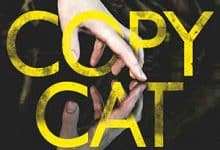 Photo de Copycat (2019)