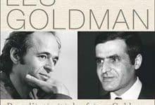 Ambre Bartok - Les Goldman