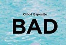 Photo de Bad (2019)