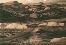 Benjamin Percy - Le Canyon