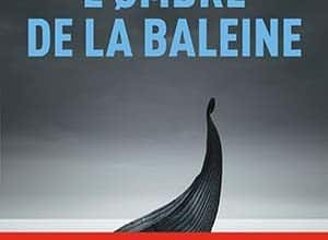 Photo of L'ombre de la baleine