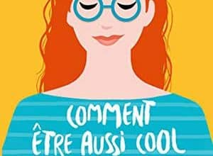 Photo of Comment être aussi cool que Nina Hill (2019)