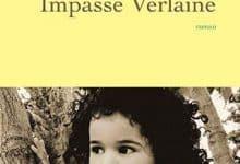 Dalie Farah - Impasse Verlaine