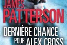 Photo de Dernière chance pour Alex Cross (2019)