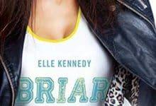 Elle Kennedy - Briar Université - Tome 2