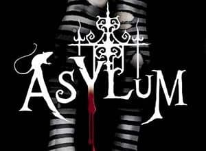 Photo de Emilie Autumn – Asylum (2019)