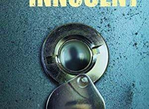 Emmanuel Valnet - Innocent