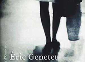Éric Genetet - Un bonheur sans pitié